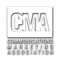 Communications Marketing Association