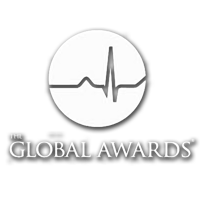 The Global Awards - World's Best Healthcare & Wellness Advertising