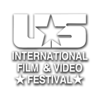 U.S. International Film & Video Festival